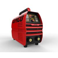 ARC Portable Electric Welding Machine Manufactures
