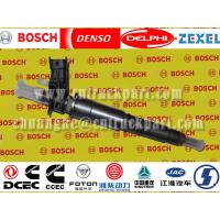 BOSCH COMMON RAIL INJECTOR, 0445115007,VAUXHALL VIVARO 2.0 CDTI FUEL INJECTOR Manufactures