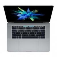 """Buy cheap Apple 15.4"""" MacBook Pro with Touch Bar from wholesalers"""