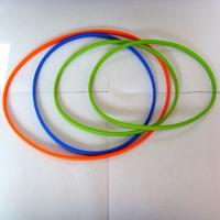silicone seals for food boxes Manufactures