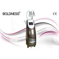 Skin Revitalizer Water Diamond Peeling Dermabrasion Machines Skincare Device Manufactures