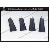 Polyamide Extrusion Thermal Break Profile Multi-cavity PA66 GF25 High Precision Manufactures