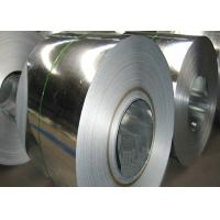 Polished Finished Grade 304 Stainless Steel Coil Cold Drawn With Available Sample Manufactures