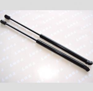 Car Front Bonnet Hood Lift Support Gas Struts For Armada Titan Pathfinder 05-14 654707S000 Manufactures