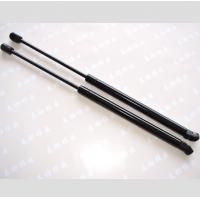 Car Front Bonnet Hood Lift Support Gas Struts For Armada Titan Pathfinder 05-14 654707S000 Manufactures