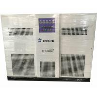 Buy cheap 15KW Air Cooling Refrigerated Air Dryer Environmental Protection from wholesalers