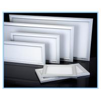1380lm Recessed Troffer Fluorescent Lighting Surface Mount Manufactures