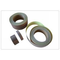 top selling ptfe sealant tape teflon adhesive tape,teflon high voltage insulation tape Manufactures
