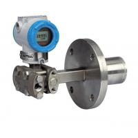 Smart Differential Pressure Level Transmitter Manufactures
