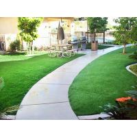 China Dogs artificial grass on sale