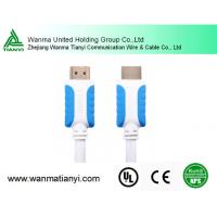 Top Level High Speed HDMI 1.4V 2.0V Support 4k HDTV 3D Blueray Wii xBox PS4 HDMI Cable Manufactures