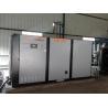 Buy cheap Cryogenic Air Separation Liquid Nitrogen Plant , Nitrogen / Argon Generation from wholesalers