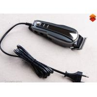 Barber Hair Clipper For Beard Cutting Manufactures