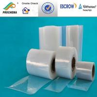 China PFA film used as Mid adhesive layer of PTFE Copper clad on sale