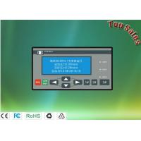 """3.7"""" LCD Water Pump Pressure Controller With Three Main Pump PT-L23X-0 Manufactures"""