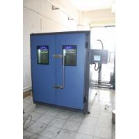 High Stability Climatic Test Chamber Fast Change Rate Benchtop Temperature Chamber Manufactures