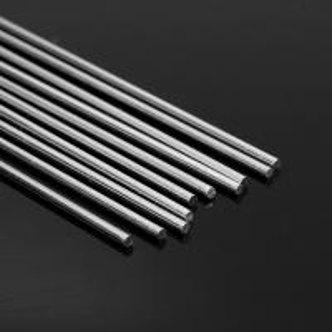 MIG AZ31B Magnesium Material Welding Wire / Magnesium Alloy Welding Rod Manufactures