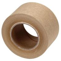 Waterproof Characteristic High Heat Resistant Tape / One Side Coating Adhesive Tape Manufactures