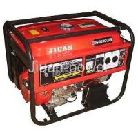 Quality 3kw Gasoline Generator (CDG-4000) for sale