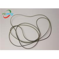 Buy cheap ORIGINAL SIEMENS PARTS 00359917 TOOTHED BELT SYNCHROFLEX 2.5 T5 1315 from wholesalers