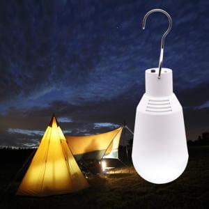 Lithium Battery Wireless Motion Sensor Light , Outdoor Solar Energy Lamp Lighting Manufactures