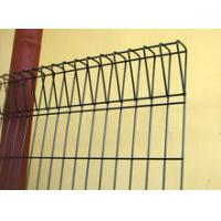 Roll Top Fencing Manufactures