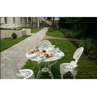 Durable Real Looking Landscaping Artificial Grass For Roadside Decoration Manufactures