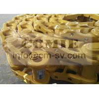 Track link assy 203MM-42000A Shantui Spare Parts FOR SD16 bulldozer Manufactures