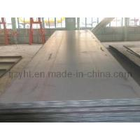 Carbon Steel ASTM A568/A568m SAE1020 Manufactures