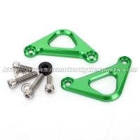 NINJA 250R Motorcycle Spare Parts Kawasaki NINJA 300 Racing Hooks CNC Billet For Sale Manufactures