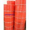 Buy cheap Orange Compressed PU air hose, PU hose, spiral air hose, PU tube, OD4-16MM,Weze from wholesalers
