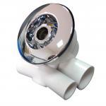 Massage Bathtub Nozzle Whirlpool Jet Manufactures