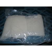35Mpa Fluoropolymer Resin , PTFE Teflon Powder / Suspension Molding Powder With High Purity Manufactures