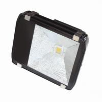 Bridgelux 45mil led chip 50w led tunnel light CE/RoHS Manufactures