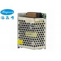 Communication LED Switching Power Supply 12V35W With Overload Protection Manufactures