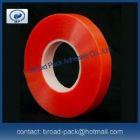Clear VHB Tape Manufactures