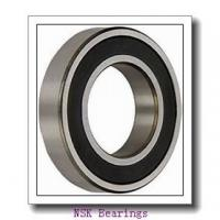 NSK 626 DD deep groove ball bearings Manufactures