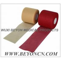 Hypoallergenic Foam Underwrap For Sports Wrap Before Taping various size & color Manufactures