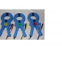 H-CT07 Current Transformer Clamp Type For Anti Tampering Electricity Meter Manufactures