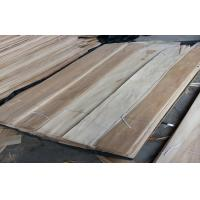 Ceiling Panels Smooth Birchwood Veneer Crown Cut Cross Grain Manufactures