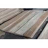 Buy cheap Ceiling Panels Smooth Birchwood Veneer Crown Cut Cross Grain from wholesalers