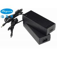 120W Desktop Portable Power Adapter AC 230 V For Industrail Equipment Manufactures