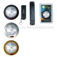 LED Tent Lights, Remote Control LED Lights Manufactures