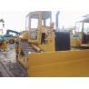D5H-II used bulldozer caterpillar africa dozer Manufactures
