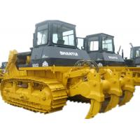 Operating Weight 21 Ton  Crawler Tractor Bulldozer Dozer Cummins Engine For Forest Manufactures