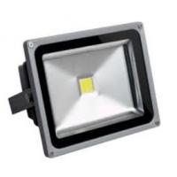 IP65 waterproof outdoor led floodlight 10W Manufactures