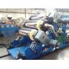 AFSJ-1200 PET sheet machine Manufactures