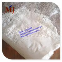 Quality Quality raw powder Creatine monohydrate CAS No: 6020-87-7 CREATINE HYDRATE White crystalline powder for sale