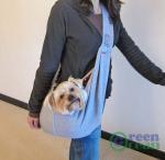 Dog bag, cat bag, Pets bag, Sling bag, Outdoor bag Amazon Ebay hot selling