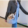 Buy cheap Dog bag, cat bag, Pets bag, Sling bag, Outdoor bag Amazon Ebay hot selling from wholesalers